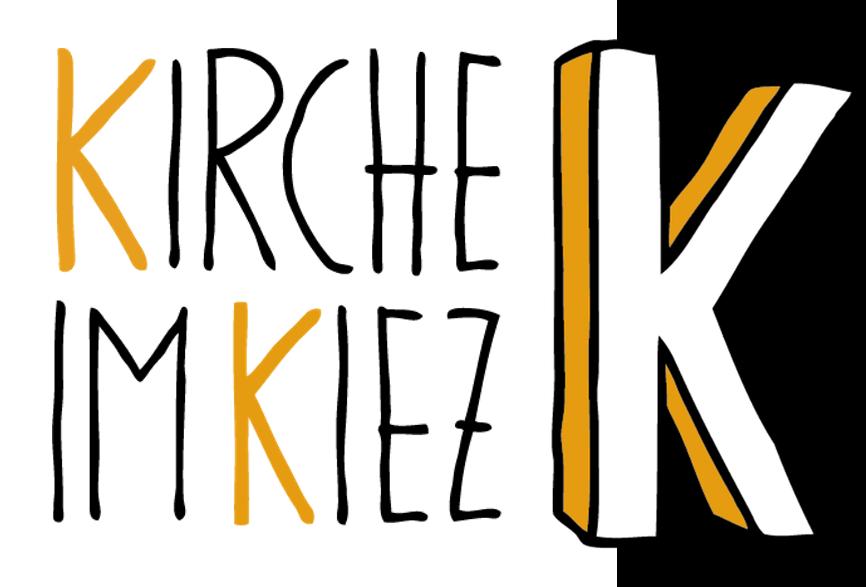 Kreuzbergprojekt